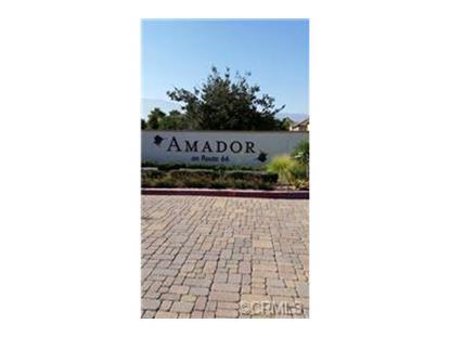 8090 Cornwall Court Rancho Cucamonga, CA MLS# CV14139420