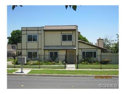 1043 North Lilac Avenue Rialto, CA MLS# CV14140789