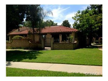 7917 Adriano Place Rancho Cucamonga, CA MLS# CV14151583