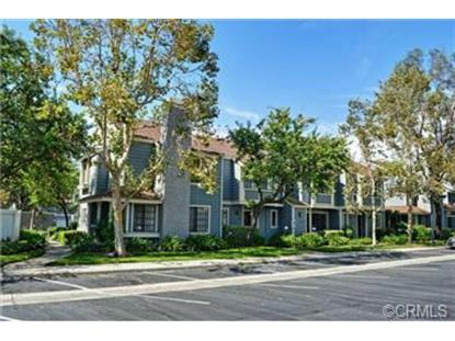8714 Pine Crest Place Rancho Cucamonga, CA MLS# CV14152204