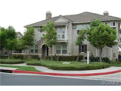 7720 Chambray Place Rancho Cucamonga, CA MLS# CV14152511