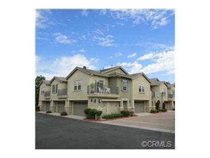 7353 Ellena W.  Rancho Cucamonga, CA MLS# CV14153509