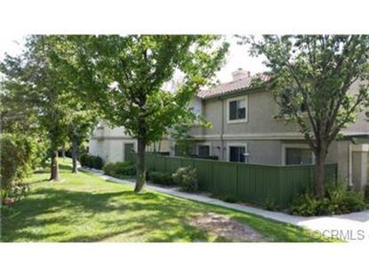 8463 Sunset Trail Place Rancho Cucamonga, CA MLS# CV14161258