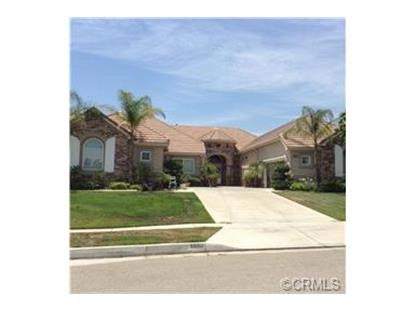 6650 Di Carlo Place Rancho Cucamonga, CA MLS# CV14162616