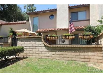 9805 Bianca Court Rancho Cucamonga, CA MLS# CV14164209