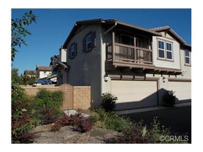 10342 Sparkling Drive Rancho Cucamonga, CA MLS# CV14167073