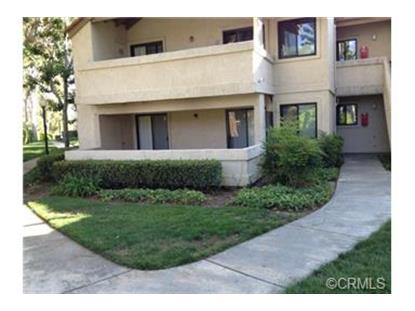 8315 Vineyard Avenue Rancho Cucamonga, CA MLS# CV14170810