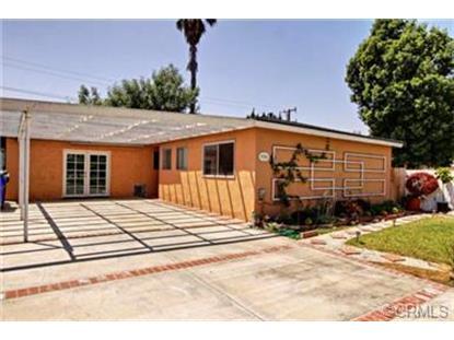 1346 Asti Street Duarte, CA MLS# CV14175604