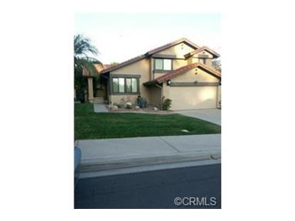546 Woodbluff Street Duarte, CA MLS# CV14180228