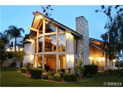 5061 Calypso Court Rancho Cucamonga, CA MLS# CV14180944
