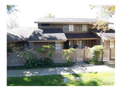 8882 Applewood Drive Rancho Cucamonga, CA MLS# CV14209106