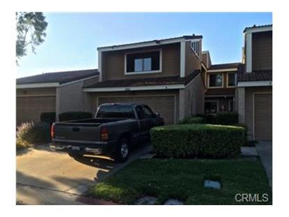 8406 Cedarwood Lane Rancho Cucamonga, CA MLS# CV14210280