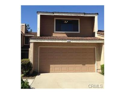 8418 Cedarwood Lane Rancho Cucamonga, CA MLS# CV14212442