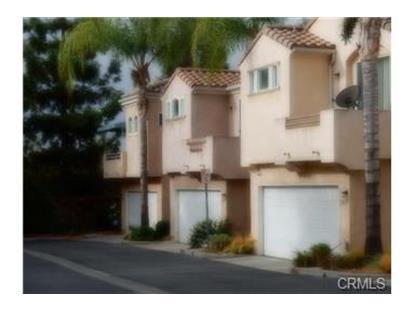 1241 CARMEL Court Duarte, CA MLS# CV14217348