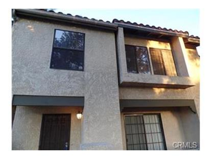 8167 Vineyard Avenue Rancho Cucamonga, CA MLS# CV14220818