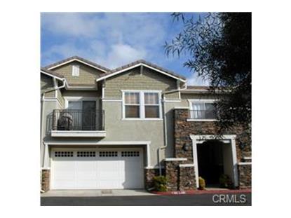 7331 Shelby Place Rancho Cucamonga, CA MLS# CV14220861