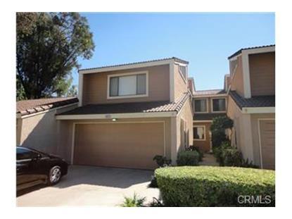 8423 Cedarwood Lane Rancho Cucamonga, CA MLS# CV14221705