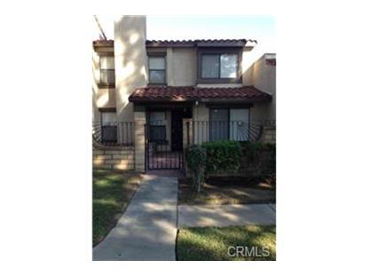7854 Peralta Road Rancho Cucamonga, CA MLS# CV14223550