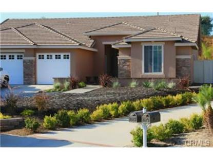 1687 Springhaven Avenue Newbury Park, CA MLS# CV14228067
