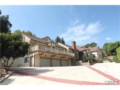 23627 Falcons View Drive Diamond Bar, CA MLS# CV14234691