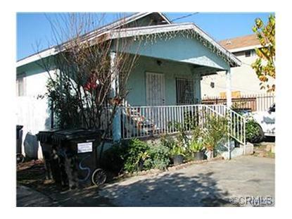 11723 Holmes Avenue, Los Angeles, CA