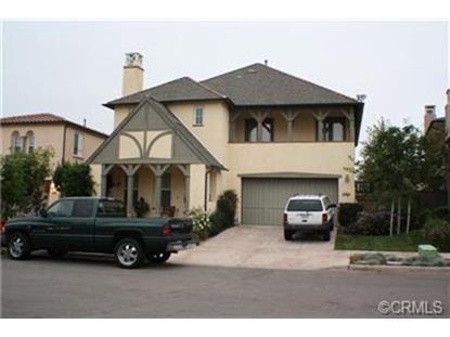 15624 Via Montecristo  San Diego, CA MLS# DW14152968
