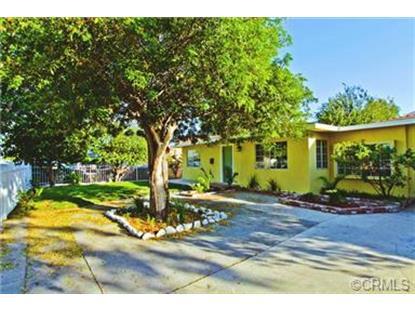 714 Beckville Street Duarte, CA MLS# DW14196578