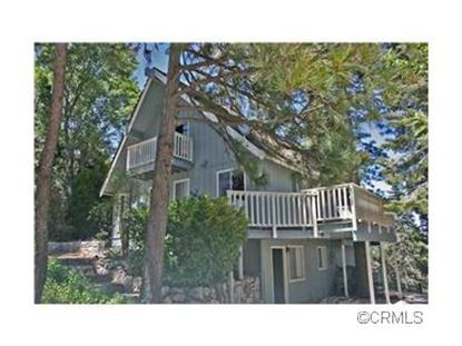 490 Old Toll Road, Lake Arrowhead, CA
