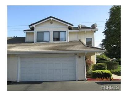 9281 Rancho Park Place Rancho Cucamonga, CA MLS# EV14105916