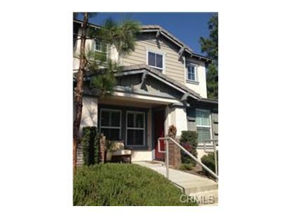 11090 Mountain View Drive Rancho Cucamonga, CA MLS# EV14226399