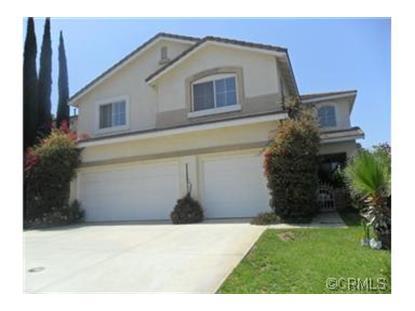 8351 Attica Drive, Riverside, CA