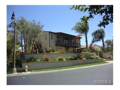 16471 Vellano Club Drive Chino Hills, CA MLS# IG13175121