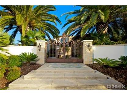 6631 Duck Pond Lane San Diego, CA MLS# IG13223776