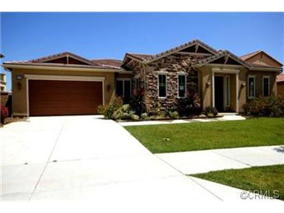22286 Safe Harbor Court Corona, CA 92883 MLS# IG13239760