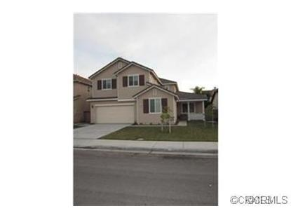 14097 TIGER LILY Court Corona, CA 92880 MLS# IG13248303