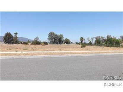 3180 Garretson  Corona, CA MLS# IG14076082