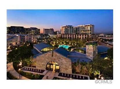 310 Rockefeller  Irvine, CA MLS# IG14103277