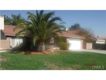 6797 Pheasant Run Circle Riverside, CA MLS# IG14104433