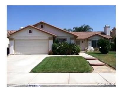 9281 Pleasant Hurst Court Riverside, CA MLS# IG14109944
