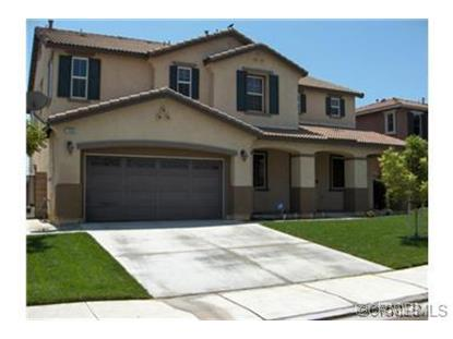 7408 MORNING HILLS Drive Corona, CA 92880 MLS# IG14121128