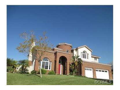 6758 Di Carlo Place Rancho Cucamonga, CA MLS# IG14123042