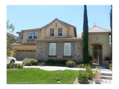 25745 Woods  Corona, CA 92883 MLS# IG14130147