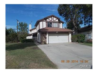 5555 Teaberry Road Riverside, CA MLS# IG14136142