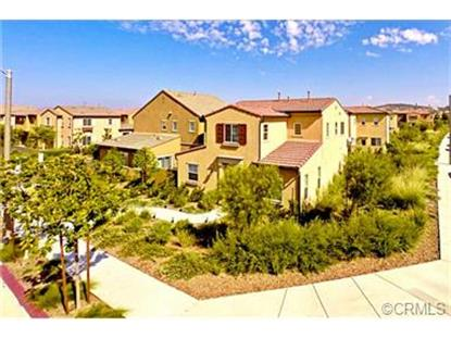 37382 Paseo Tulipa  Murrieta, CA MLS# IG14180352