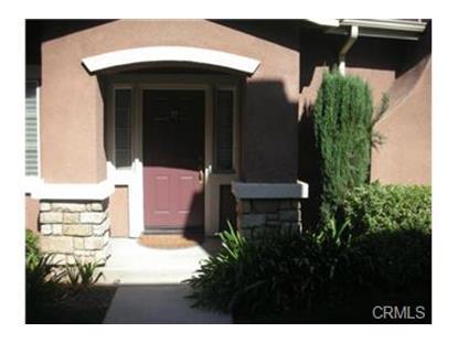 39723 Columbia Union Drive Murrieta, CA MLS# IG14227177