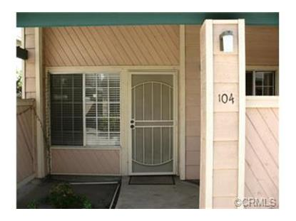 9057 Park Street Bellflower, CA MLS# IN14101106