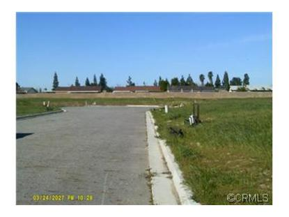 535 West james st.  Rialto, CA MLS# IV13031137