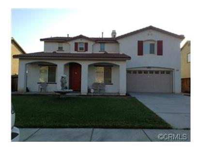 16655 Colt Way, Moreno Valley, CA