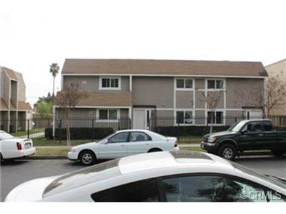 165 East Jackson  Rialto, CA MLS# IV14027375