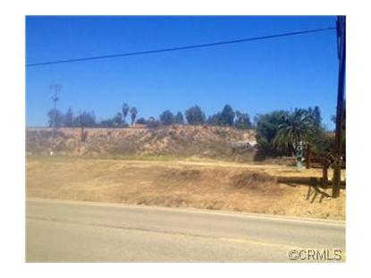 16400 Mockingbird Canyon Rd  Riverside, CA MLS# IV14098633